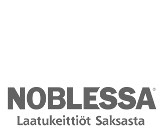 Noblessa Logo